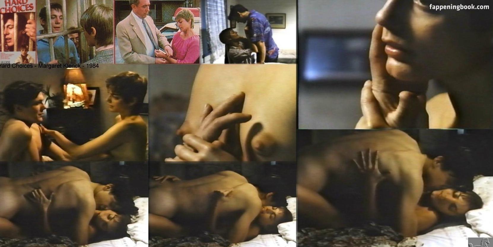 Reid nackt Anne  Rebecca Hall