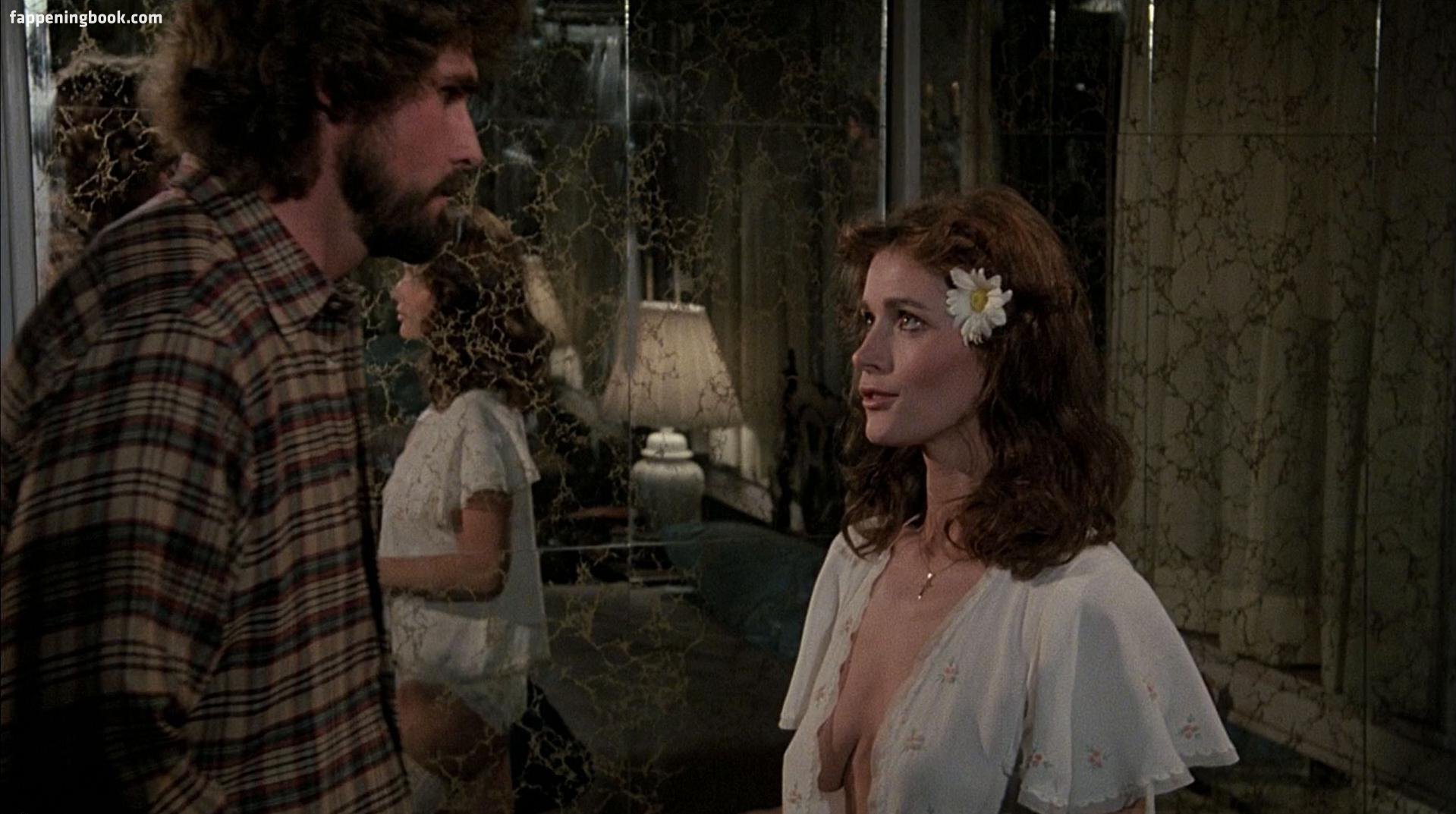 Angela Kinsey Nude Scene margot kidder nude, sexy, the fappening, uncensored - photo