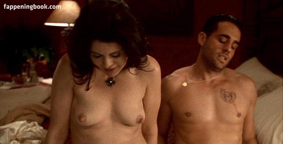 Conchita nude maria alonso Maria Conchita