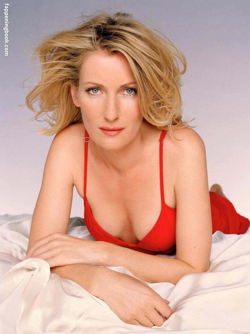 Maria Furtwaengler Nude, Sexy, The Fappening, Uncensored