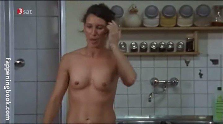Maria Koestlinger