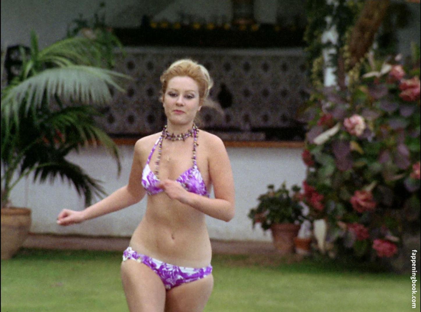 Amy Paffrath Nude mar�a kosty nude, sexy, the fappening, uncensored - photo