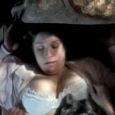 Nackt Mariana Loyola  Mariana Loyola