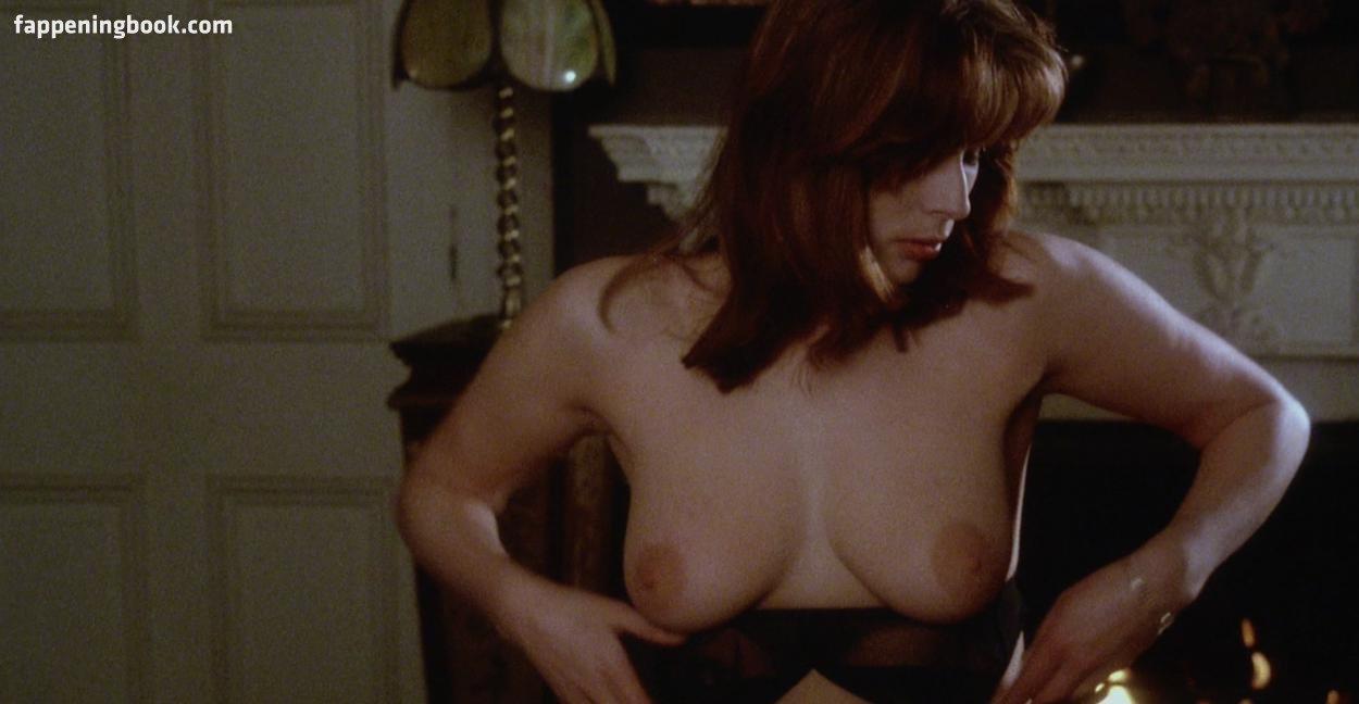 Vassort nackt Cecile  Naked Cécile