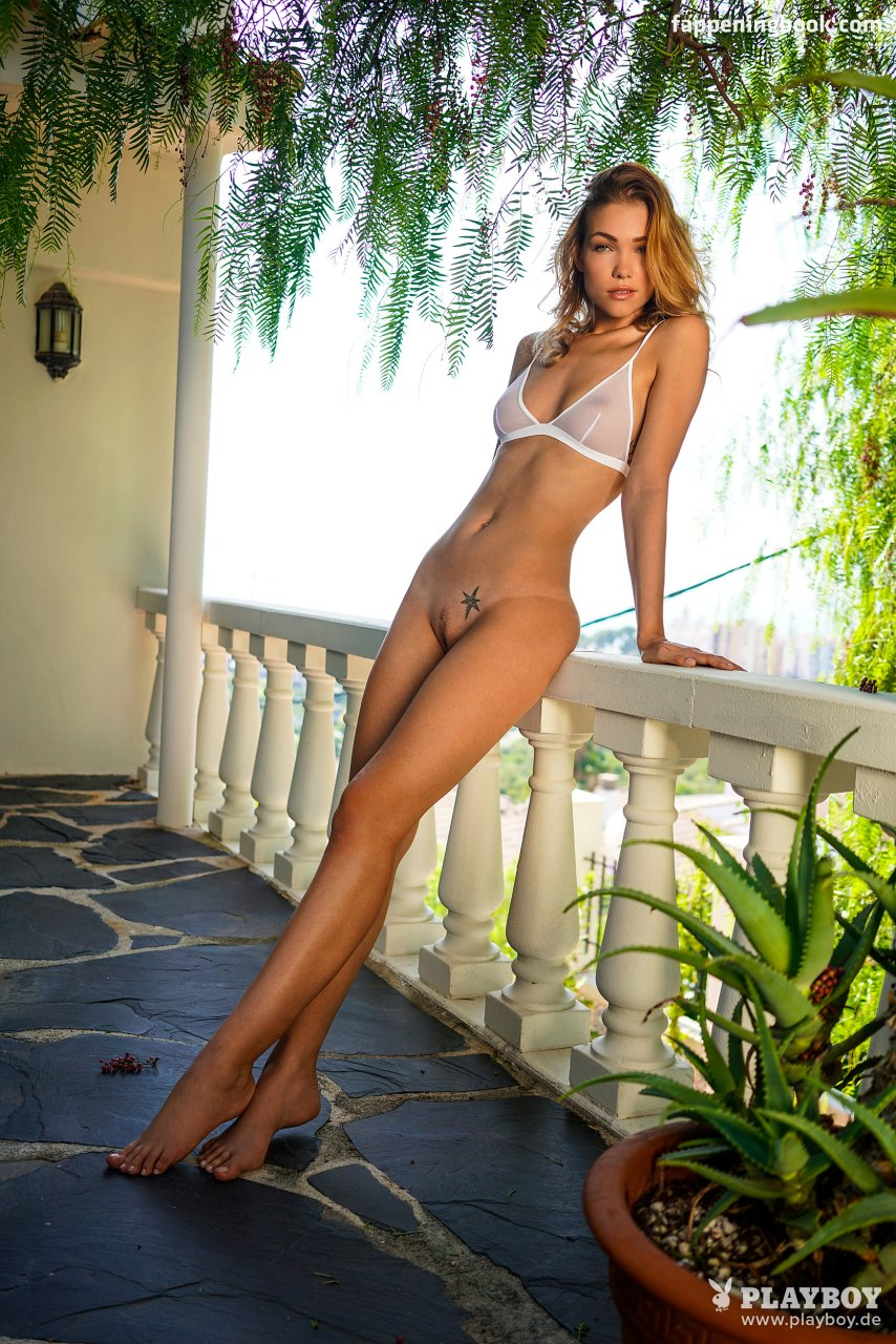 Amy Paffrath Nude marie czuczman nude, sexy, the fappening, uncensored - photo