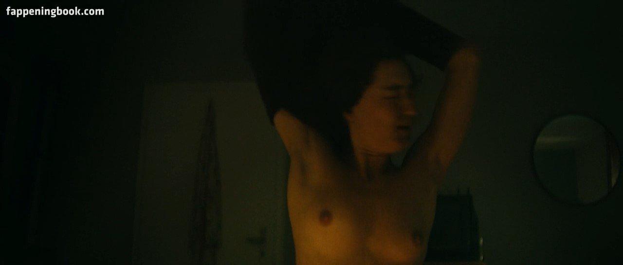 nackt Neary Joanna 43 Sexiest