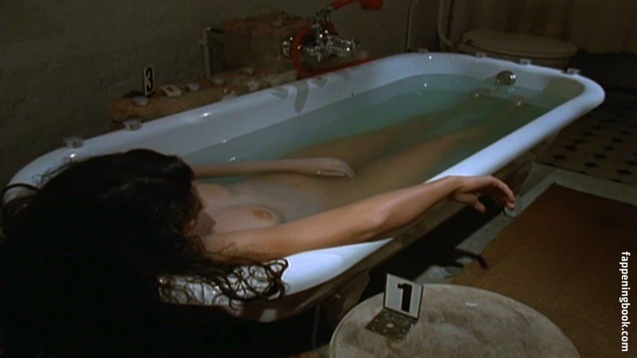 Pham  nackt Tina Free Porn
