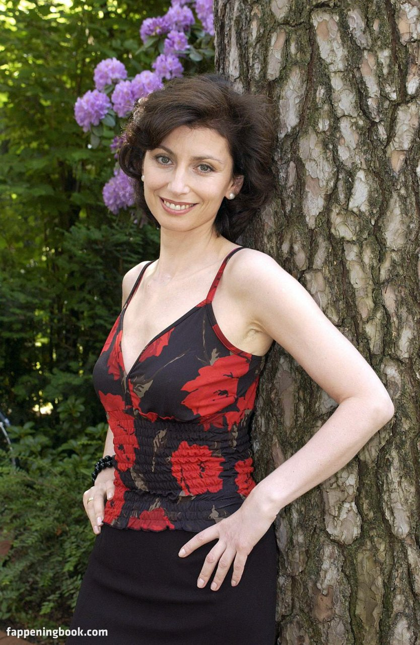 Marijam Agischewa Nude, Sexy, The Fappening, Uncensored