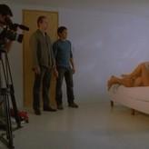 Vega nackt Marimar  Nude video