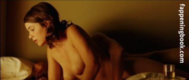Marina Squerciati Nude Pics Pics, Sex Tape Ancensored