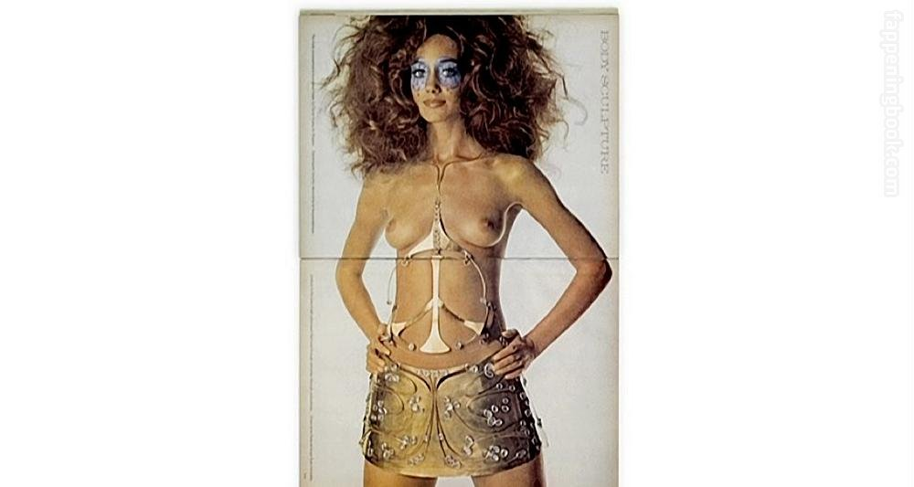 Marisa berenson nude, sexy, the fappening, uncensored