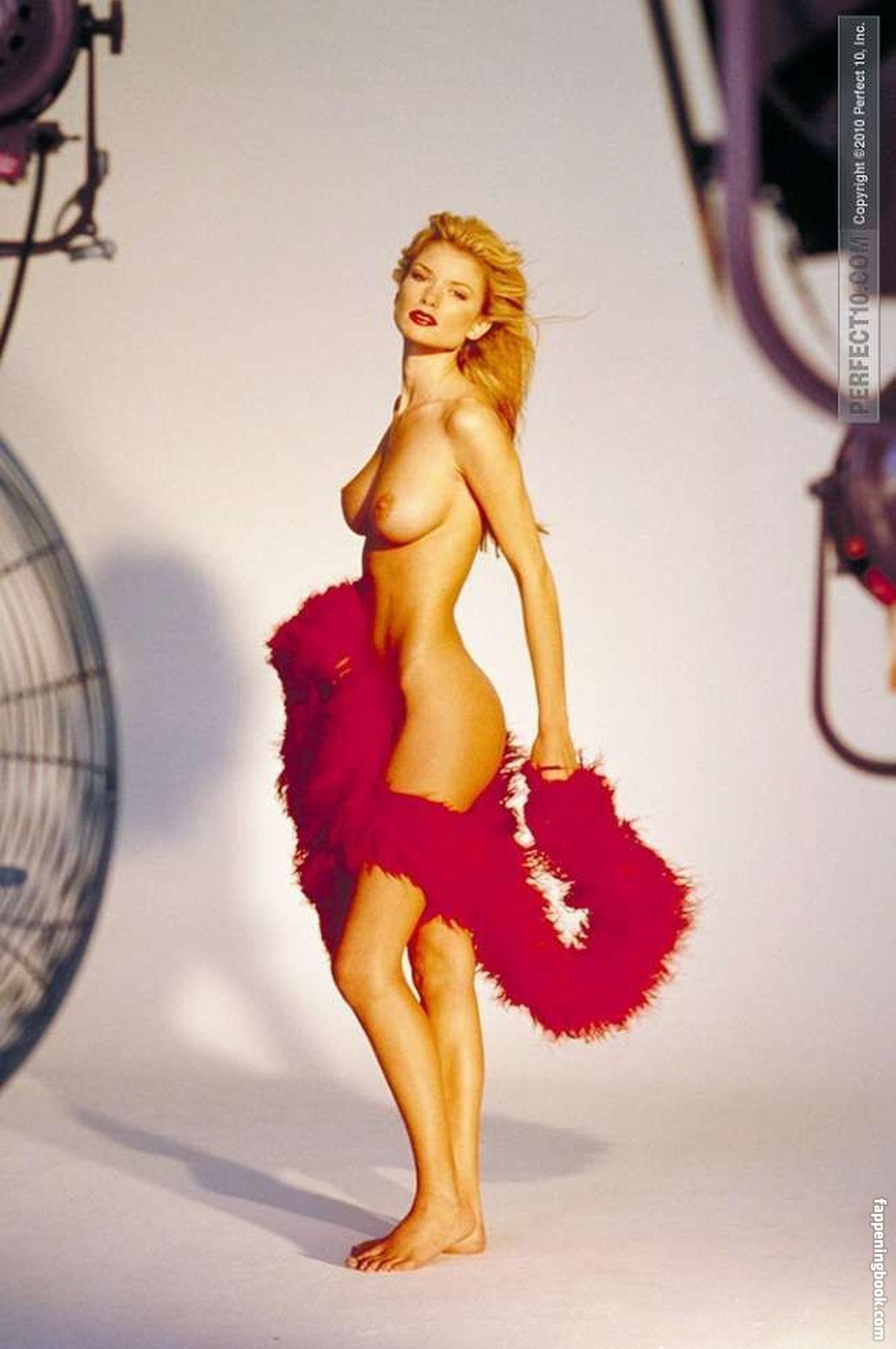 Nackt Jessi Burkette  Hot Leak