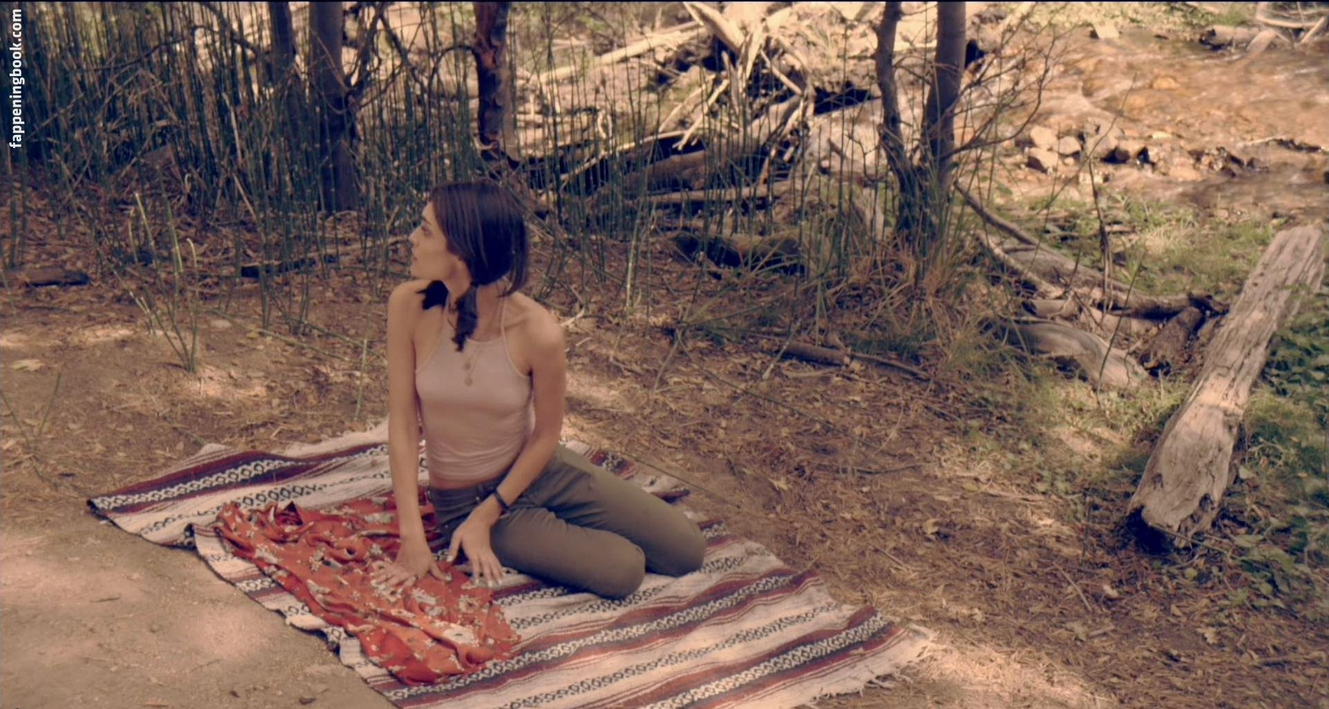 Nackt  Marissa Pistone Audiobooks narrated