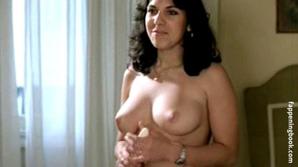 Maristela Moreno