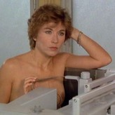 Marlène Jobert Nude, Fappening, Sexy Photos, Uncensored