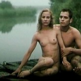 Nude marlene marlow Marlene Marlow