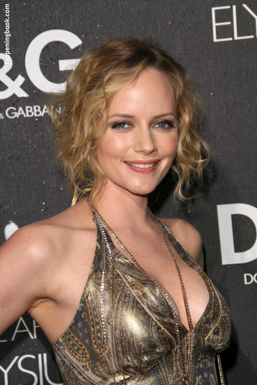 Marley Shelton Nude, Sexy, The Fappening, Uncensored