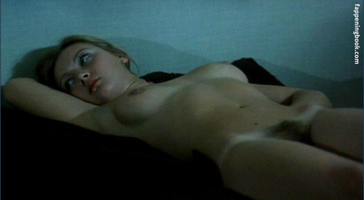 Jane curtin nude aznude nude picture