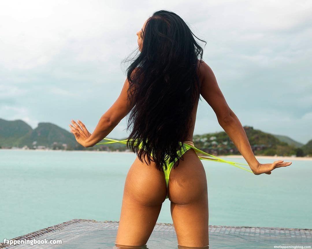Tits Martini Artnugan Nude Images