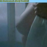 Mastrantonio  nackt Mary Elizabeth Mary Elizabeth