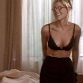 Mary McCormack Nude, Fappening, Sexy Photos, Uncensored - FappeningBook