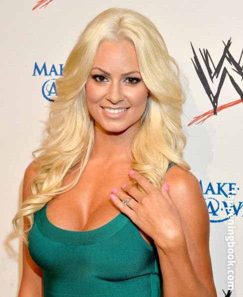 Maryse Ouellet Nude, Sexy, The Fappening, Uncensored