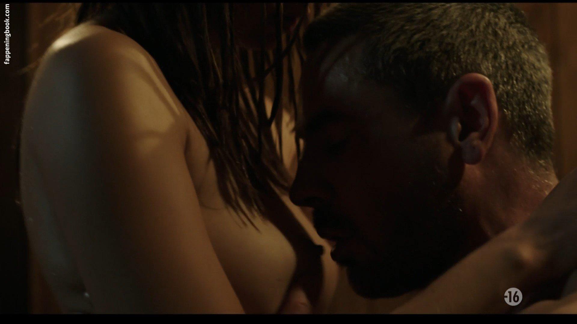 Ana Walczak Nude maud jurez nude, sexy, the fappening, uncensored - photo
