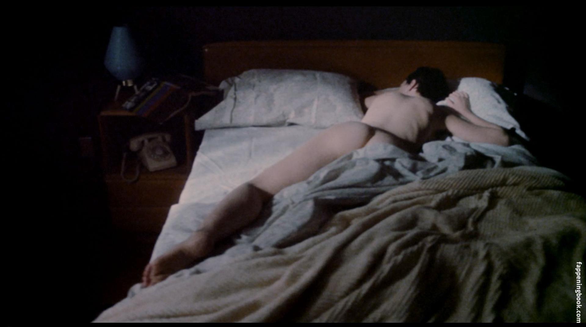 Maureen Teefy Nude