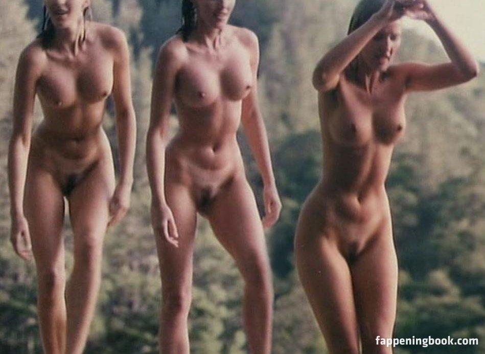 Free Nude Celebs Nu