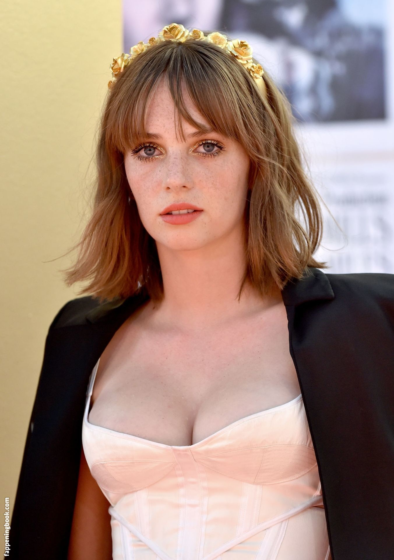 Judith Richter Nude maya hawke nude, sexy, the fappening, uncensored - photo