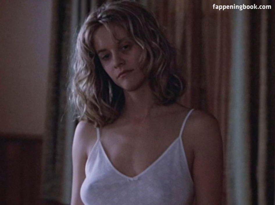 nackt Salome Barbara Naked On