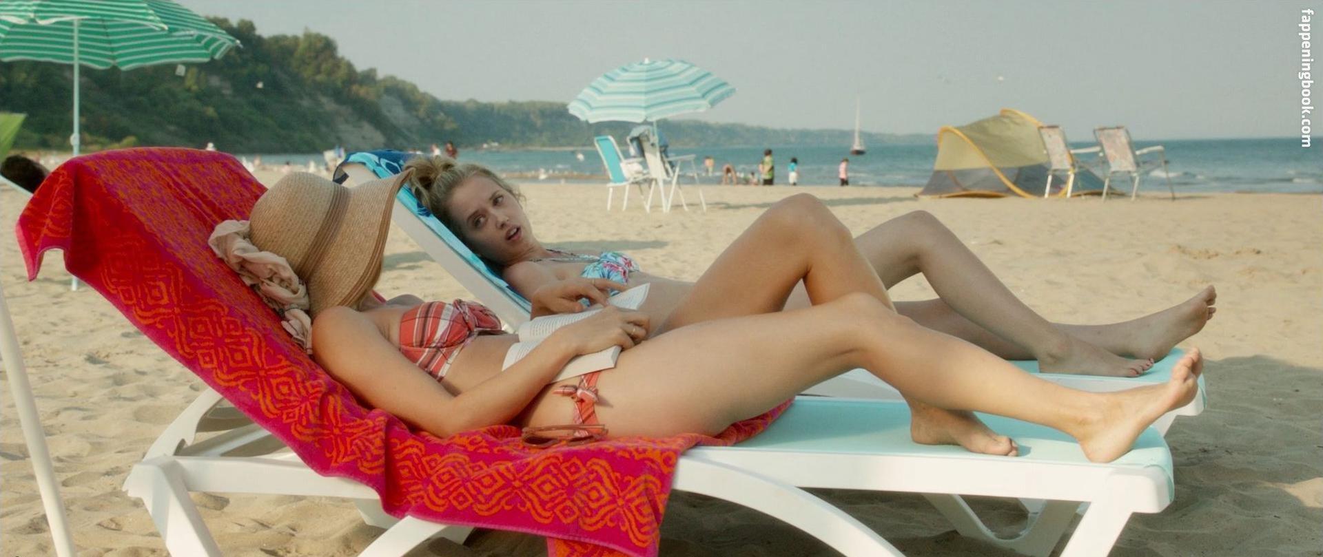 Sunny leone sex pics naked
