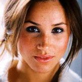 Fappening meghan markle Awful Pics