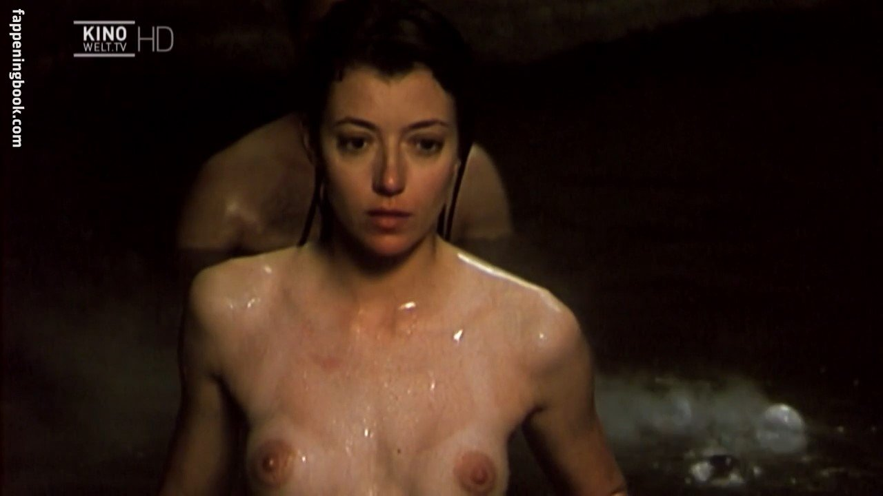 Anastasia Baranova Naked mia sara nude, sexy, the fappening, uncensored - photo