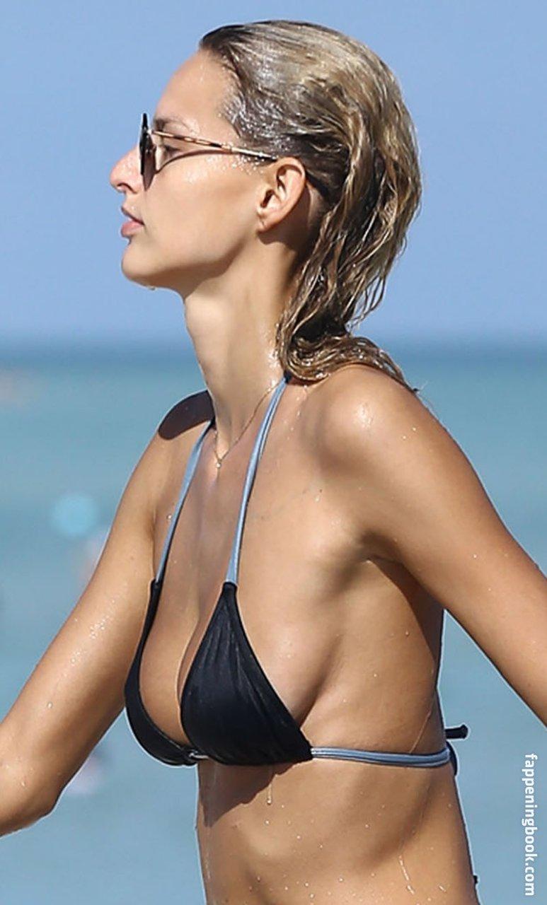 Amy Paffrath Nude michaela kocianova nude, sexy, the fappening, uncensored