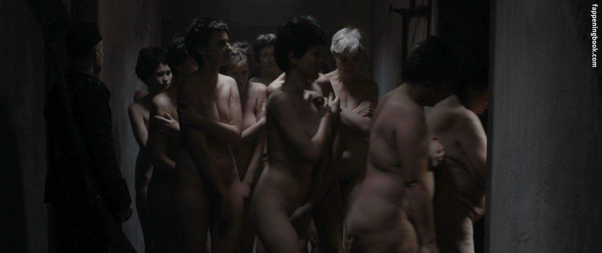 Ana Maljevic Nude michalina olszańska nude, sexy, the fappening, uncensored