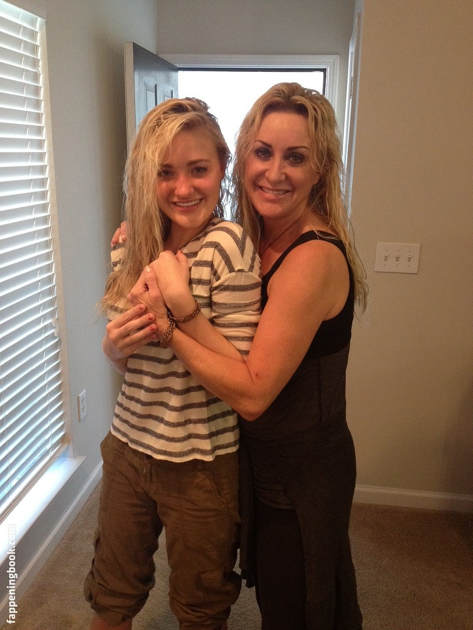 Michalka Sisters Nude Leaked Photos The Fappening 2019