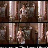 Shor nackt Michele  41 Hot