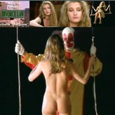 nackt Trongone Michelle Free Preview