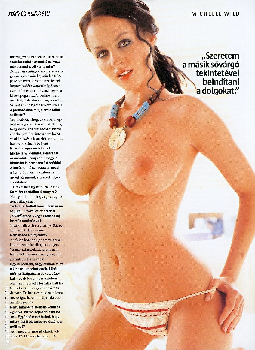 Nackt Silvia Sorrente  Silvia Dionisio