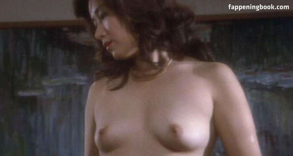 Draeger nackt Kerstin  nackt