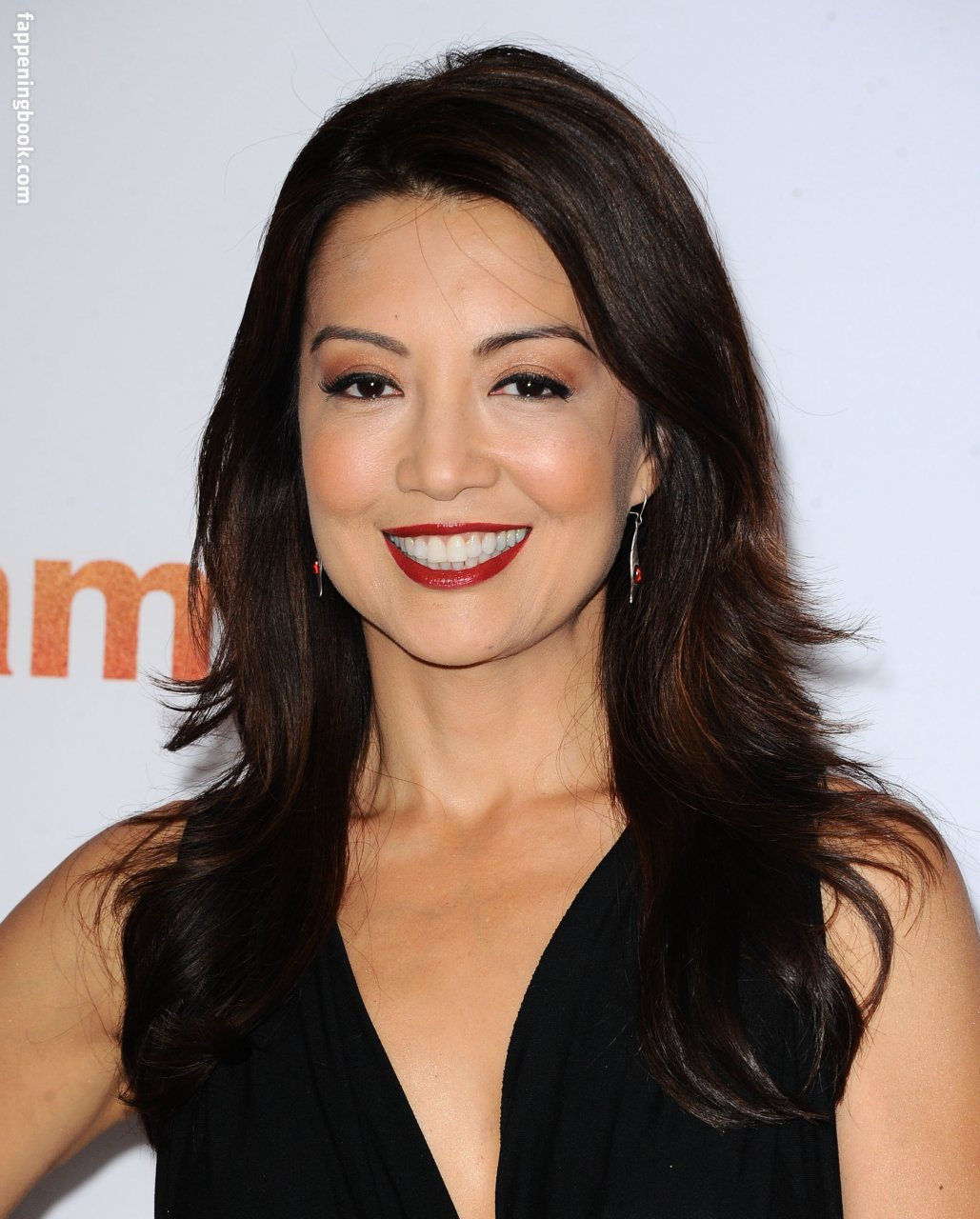 Ming-Na Wen Nude, Sexy, The Fappening, Uncensored - Photo