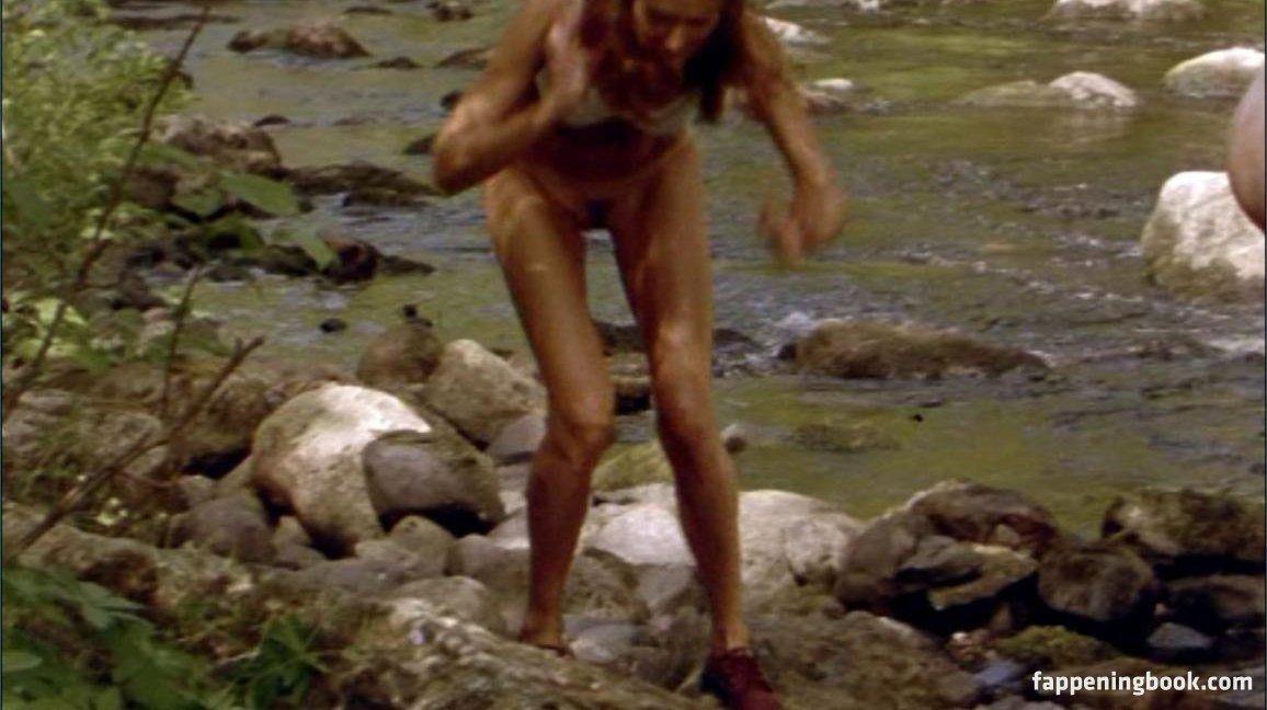 Minna Turunen Nude
