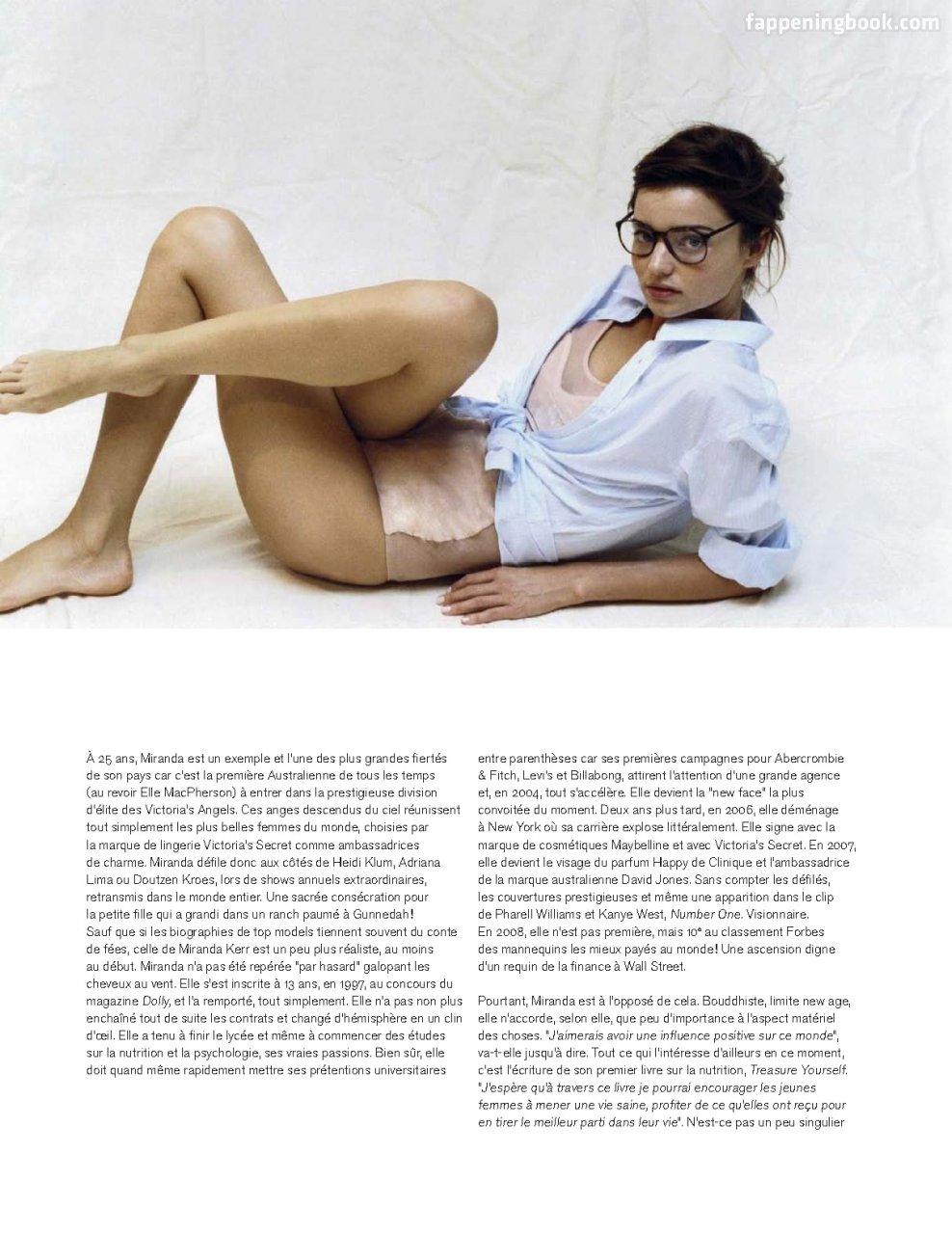 Alice Kerr Porn miranda kerr nude, sexy, the fappening, uncensored - photo