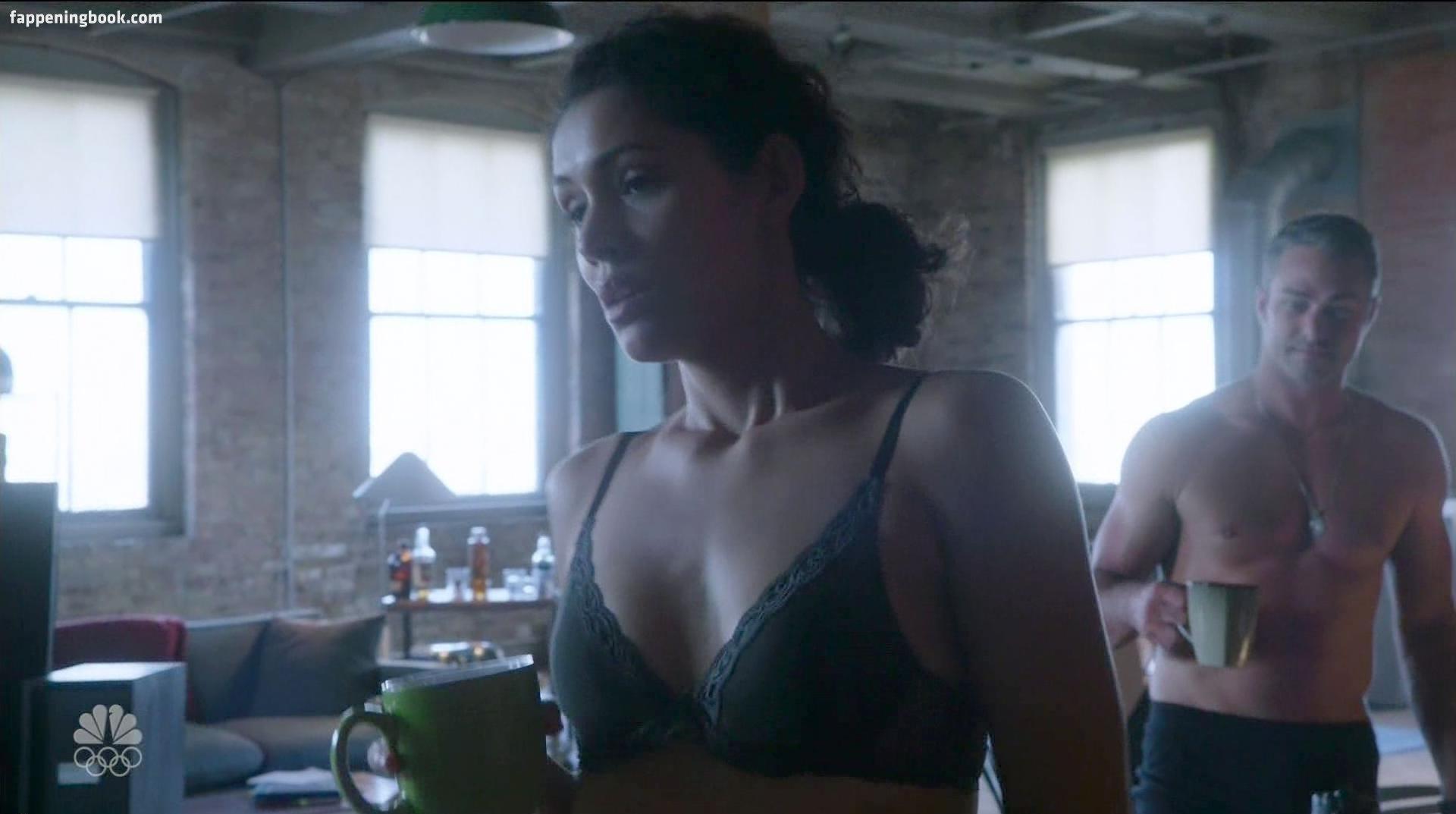 Rae nude miranda mayo Hot 10: