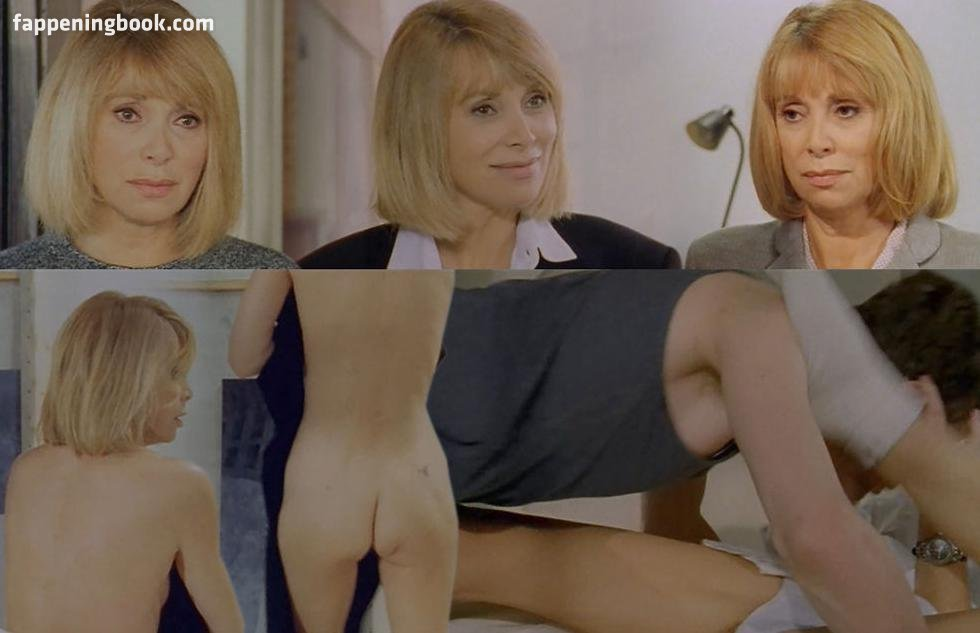 Karen nackt Annarino Karen Annarino