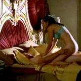 Traya  nackt Misti Misti Porno