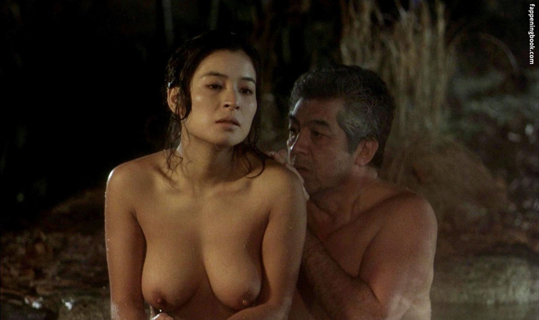 Cara Mitsuko Nude, Fappening, Sexy Photos, Uncensored