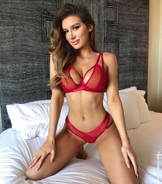 tiffany taylor porno