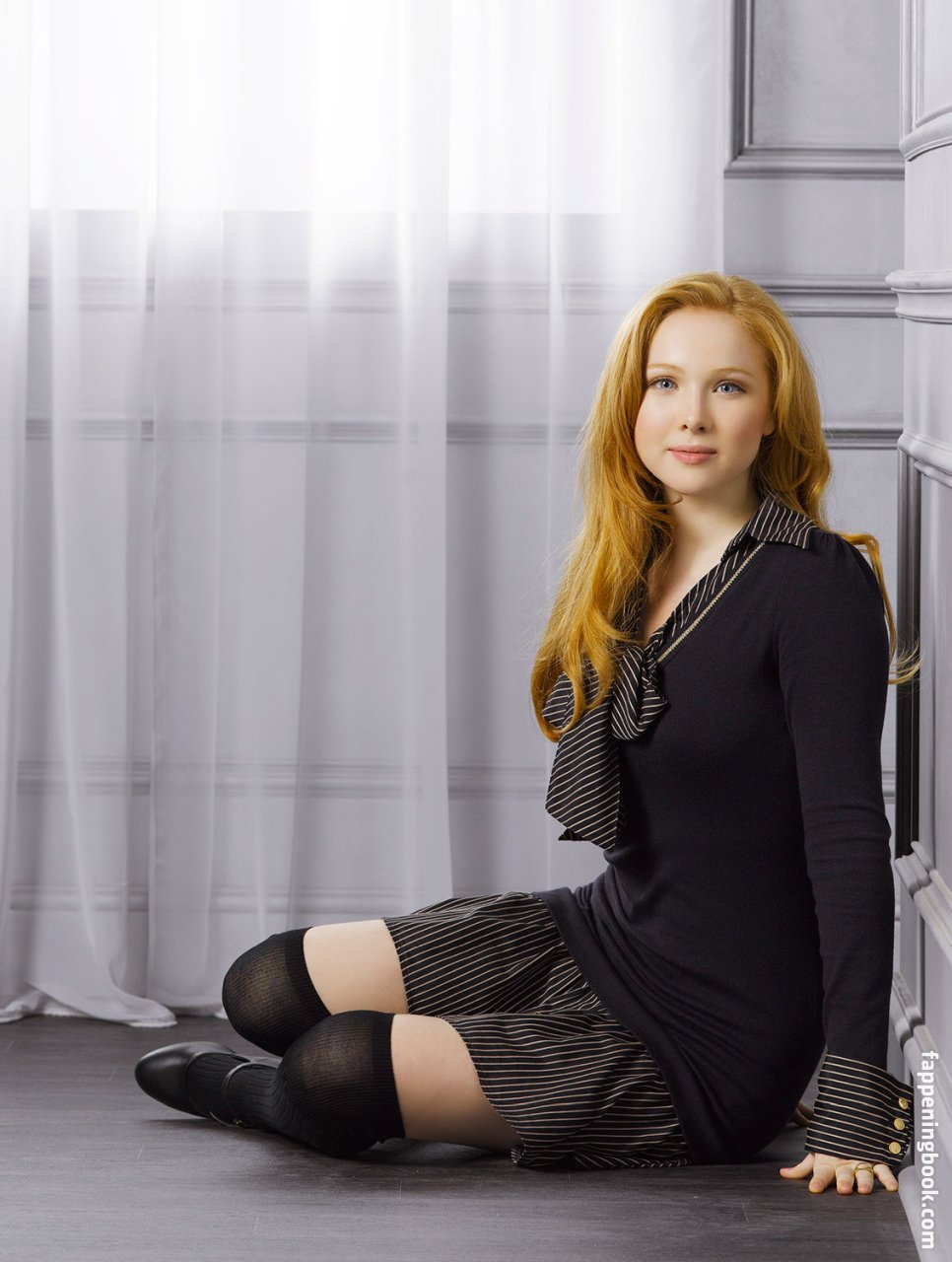 Molly Quinn Nude, Fappening, Sexy Photos, Uncensored